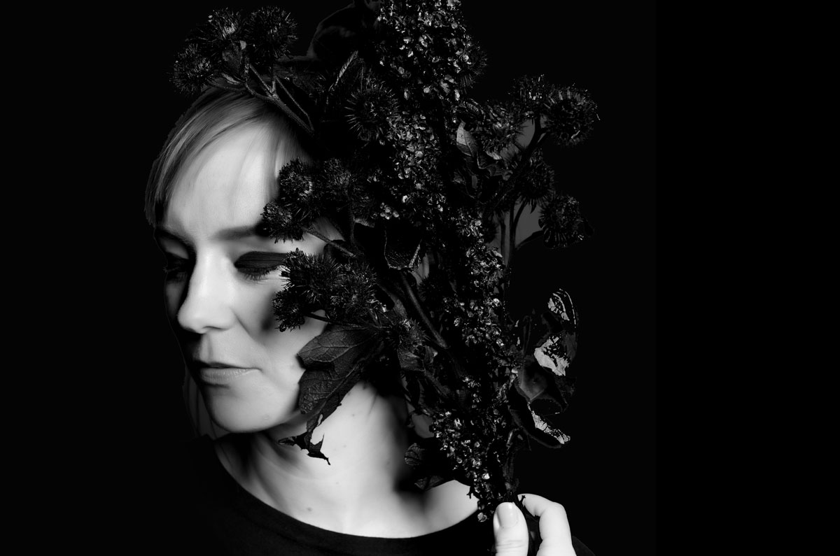 JohannaElina-Kuva_Liisa-Valonen-2