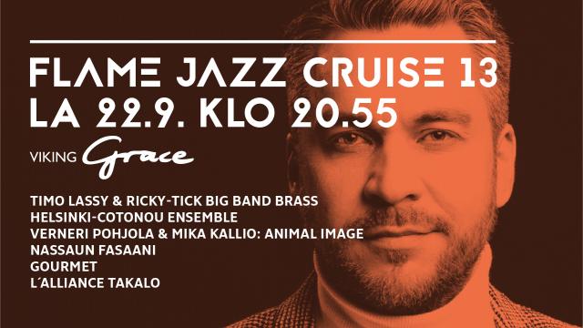 flamejazz-2018-cruise-event-01-01