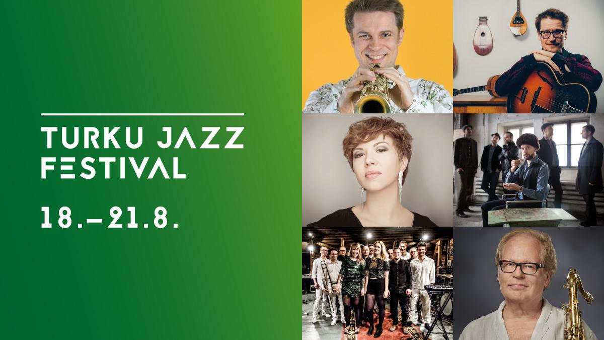 cover-festival-1008-560-04
