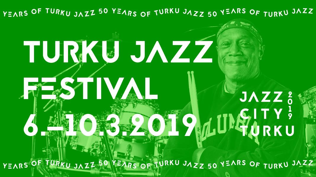 turkujazzfestival-2019-webkansikuva-02
