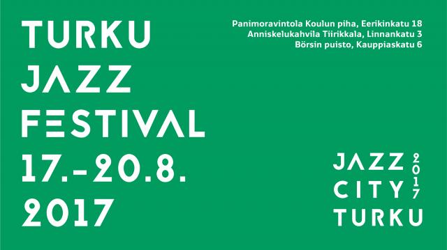 turkujazzfestival_nettisivu_banneri-02