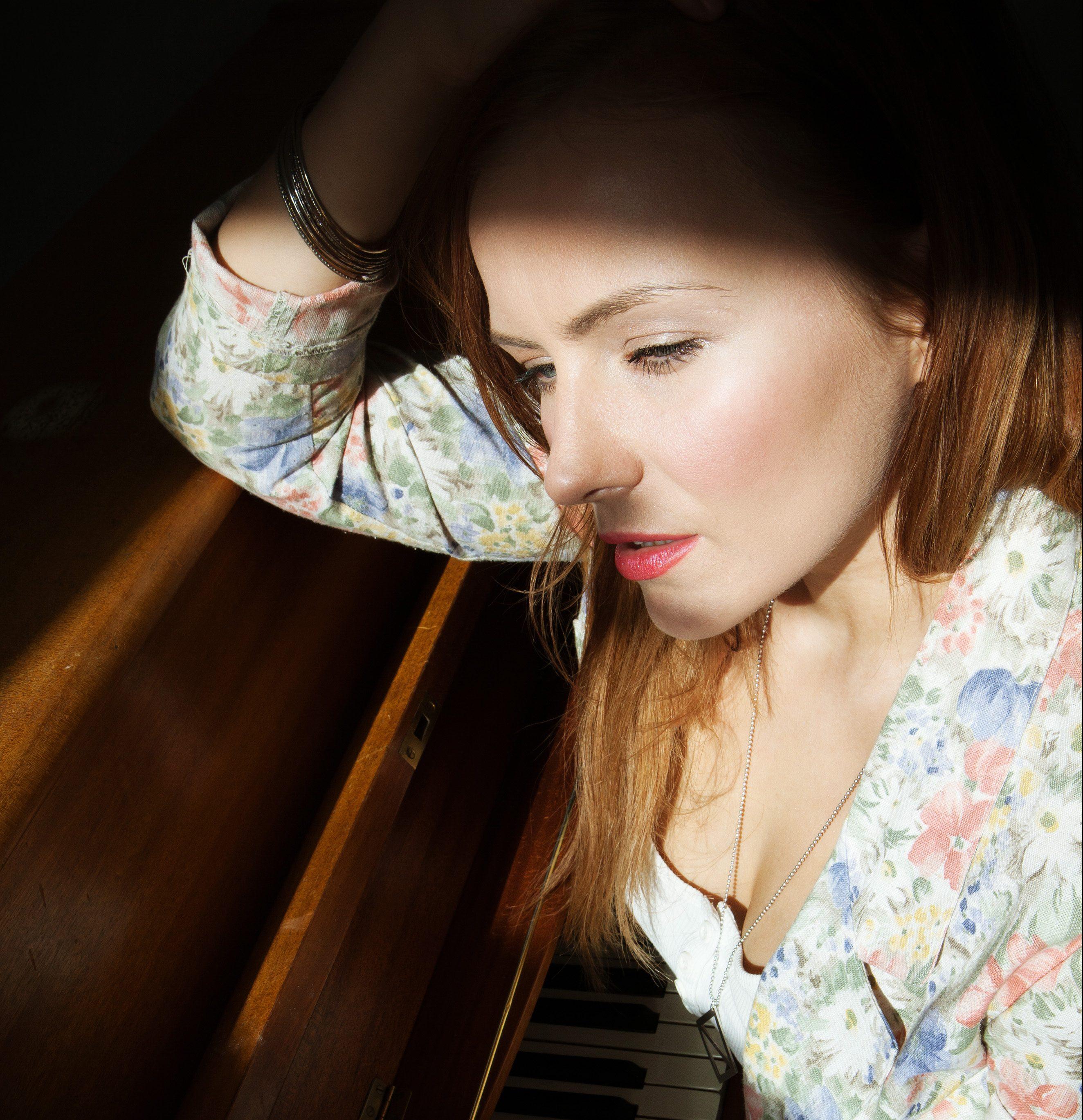 YONA_PIANO_1-11_Tiina Palm