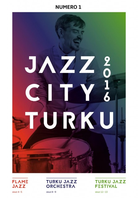Jazz-City-Turku-lehti-kansi-01