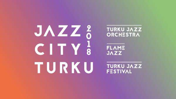 jazzcityturku-2018-uutiskirje-02