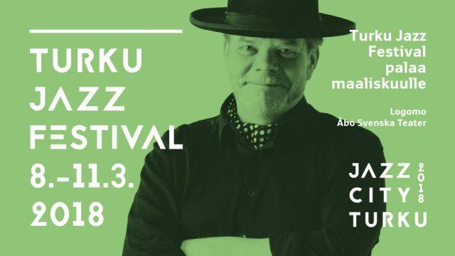 turkujazzfestival-2018-webkansikuva-02