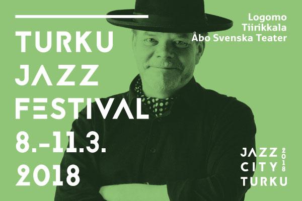 turkujazzfestival-2018-tiedote-03