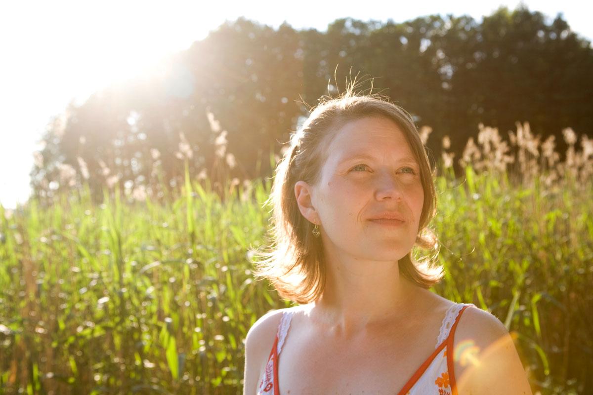 Jazz-sister-Jenny-Robson(kuvaaja-Satu-Haavisto)