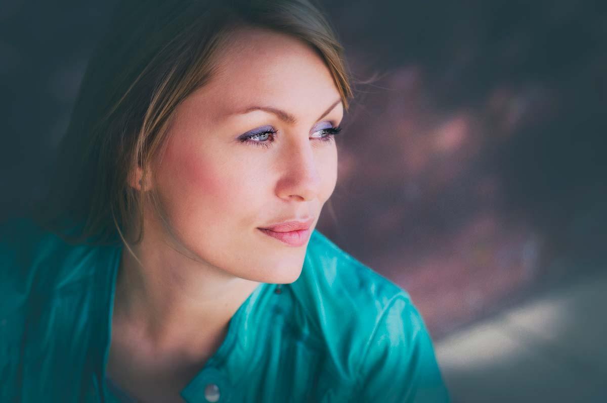 Malene_Kjaergaard_photo_Karolina-Zapolska
