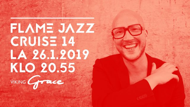 flamejazz-2019-cruise-event-01