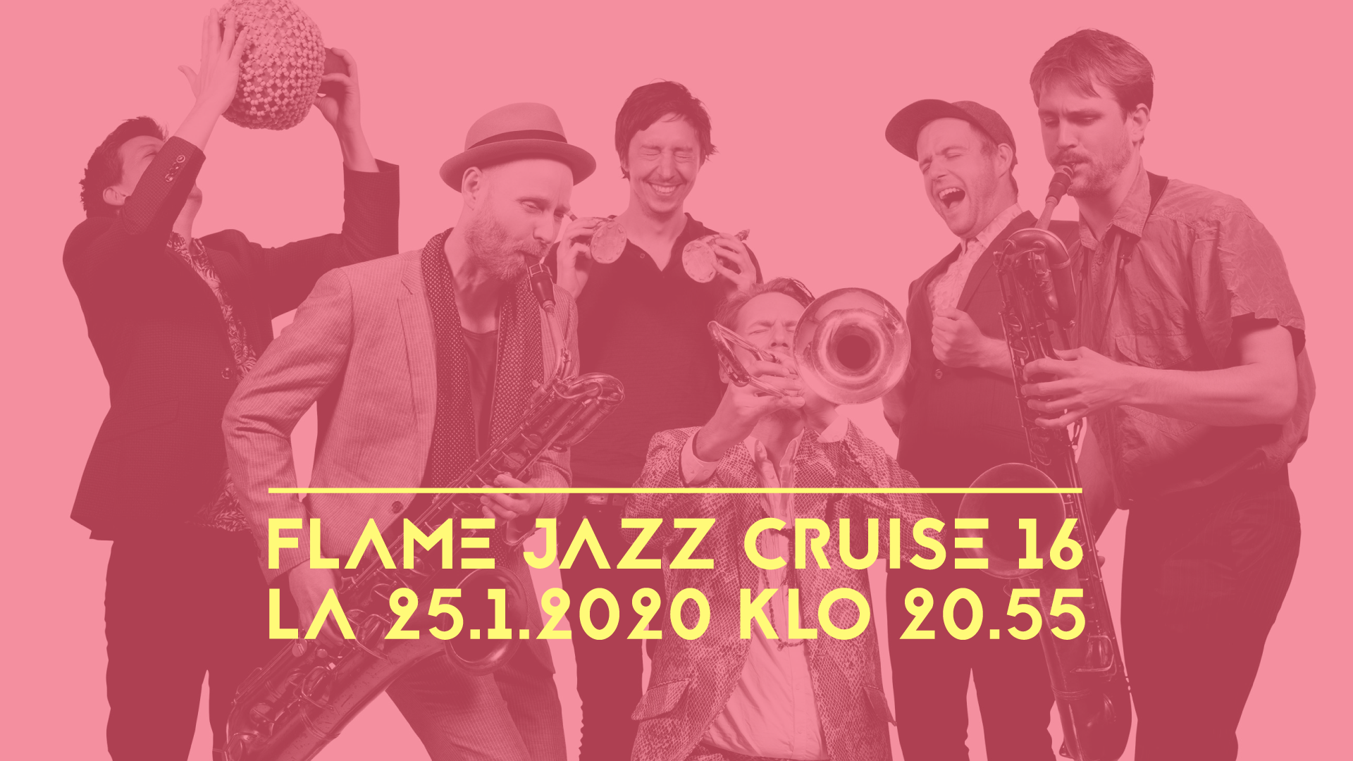 flamejazz-2020-cruise-kevat-fbpost-03