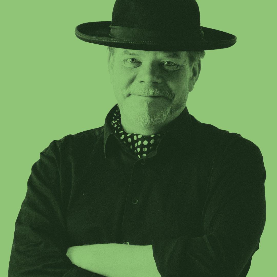 Keskeisiä muusikoita Severi Pyysalon uran ja elämän varrelta esiintyy hänen kahdessa juhlakonsertissaan Turku Jazz Festivalilla.