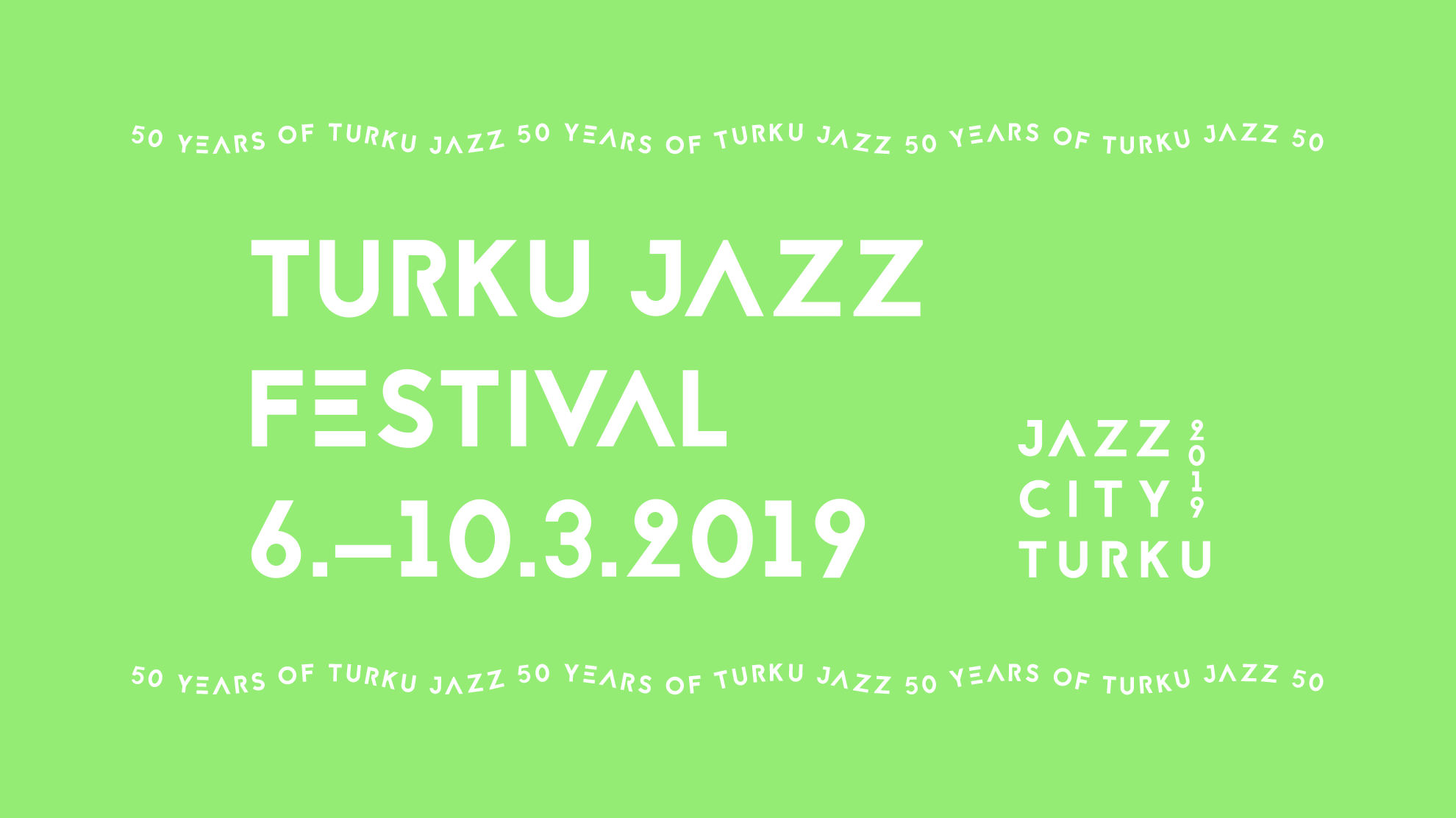 turkujazzfestival-2019-facebook-post-03