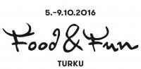 Näyttökuva 2016-05-21 kello 2.08.02