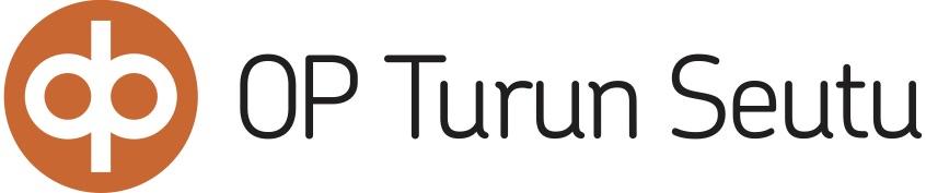 OP_Turun_Seutu_4v_vasen