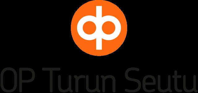 OP_Turun_Seutu_RGB_pysty