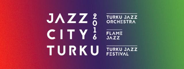 cover-jazz-city-turku-07