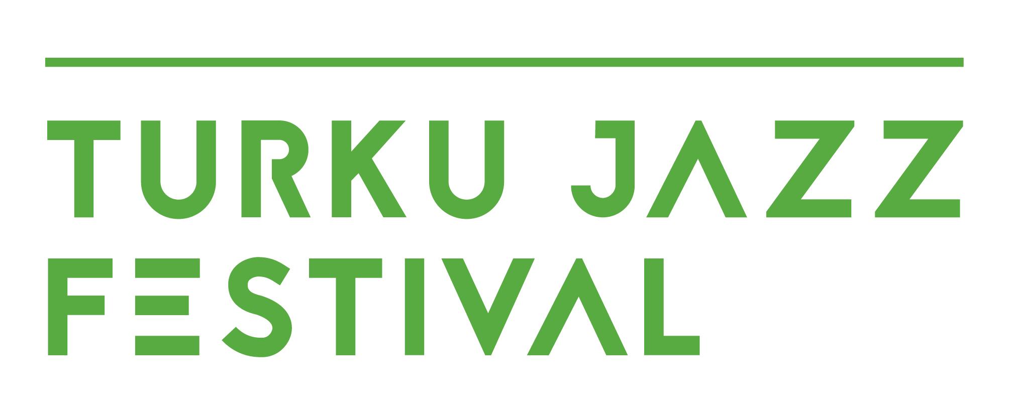 TURKU_JAZZ_FESTIVAL_RGB
