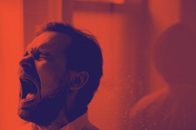 Flame Jazzin vuoden artisti 2017 Mikko Innanen