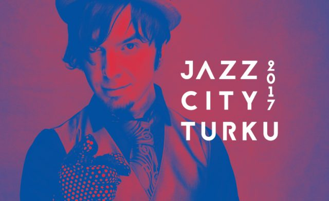 jazz-city-turku-syksyjulkistus-01-suosittelunosto