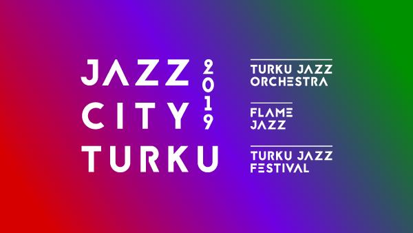jazzcityturku-2019-uutiskirje-01