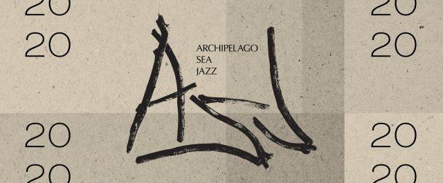 ASJ-Facebook-Cover-V2
